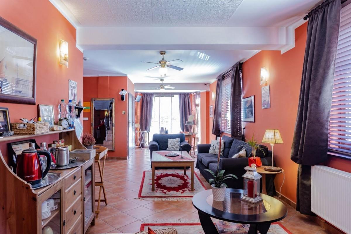 Dom wolnostojący, Gdańsk Kowale, 618.98m2 - Biuro Nieruchomości Partner - zdjęcie nr.3
