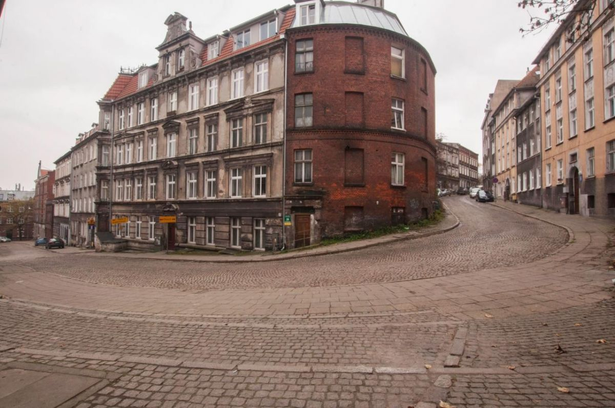 Mieszkanie, Gdańsk Główne Miasto, 63.60m2 - zdjęcie nr.8