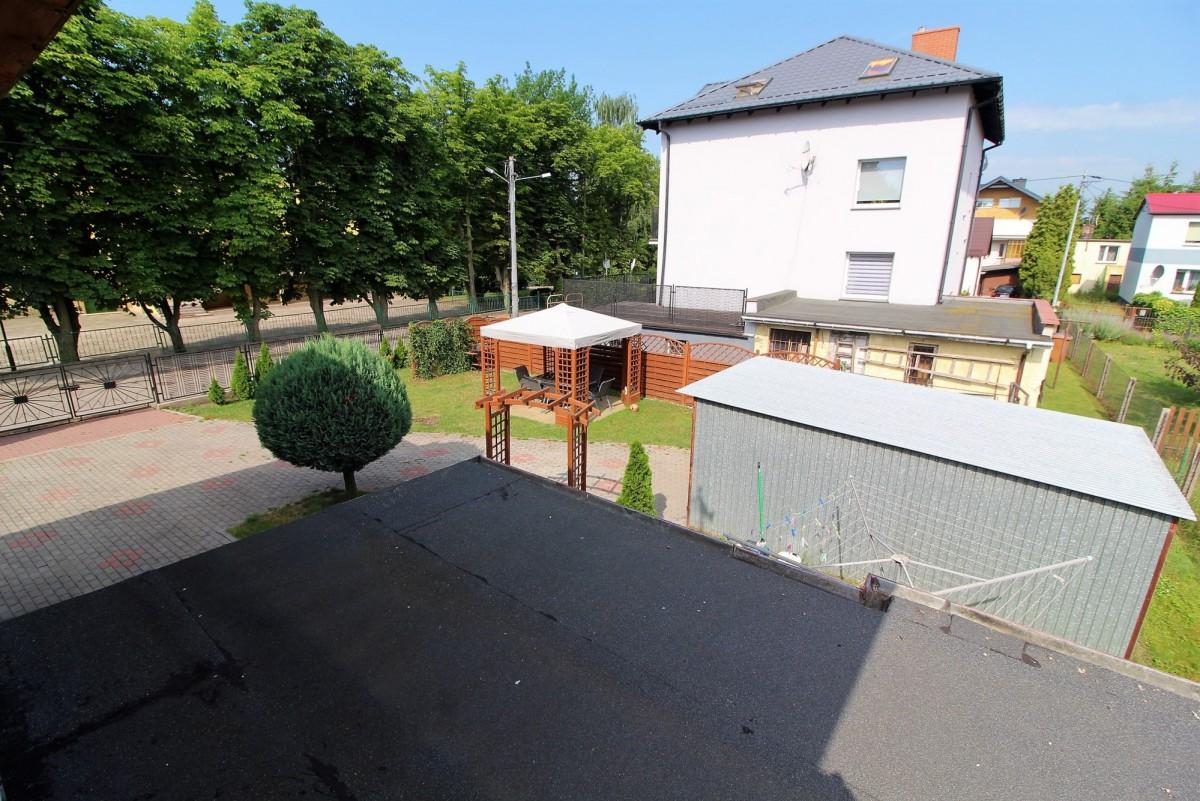 Dom wolnostojący, Pszczółki, 79.92m2 - Biuro Nieruchomości Partner - zdjęcie nr.17