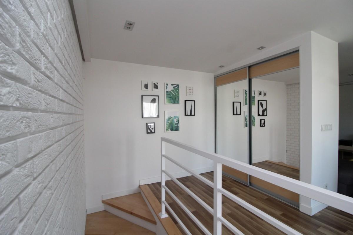 Dom wolnostojący, Pszczółki, 79.92m2 - Biuro Nieruchomości Partner - zdjęcie nr.16
