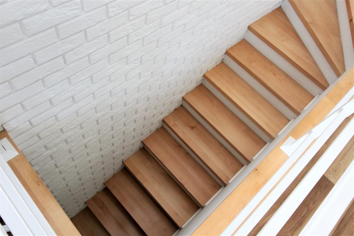 Dom wolnostojący, Pszczółki, 79.92m2 - Biuro Nieruchomości Partner - zdjęcie nr.18