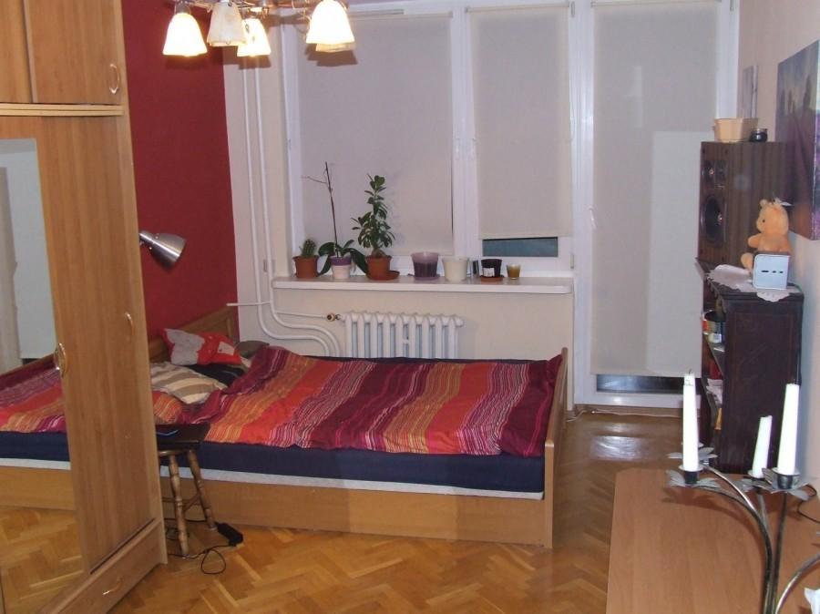 Mieszkanie, Gdańsk Przymorze, 46.00m2 - zdjęcie nr.2