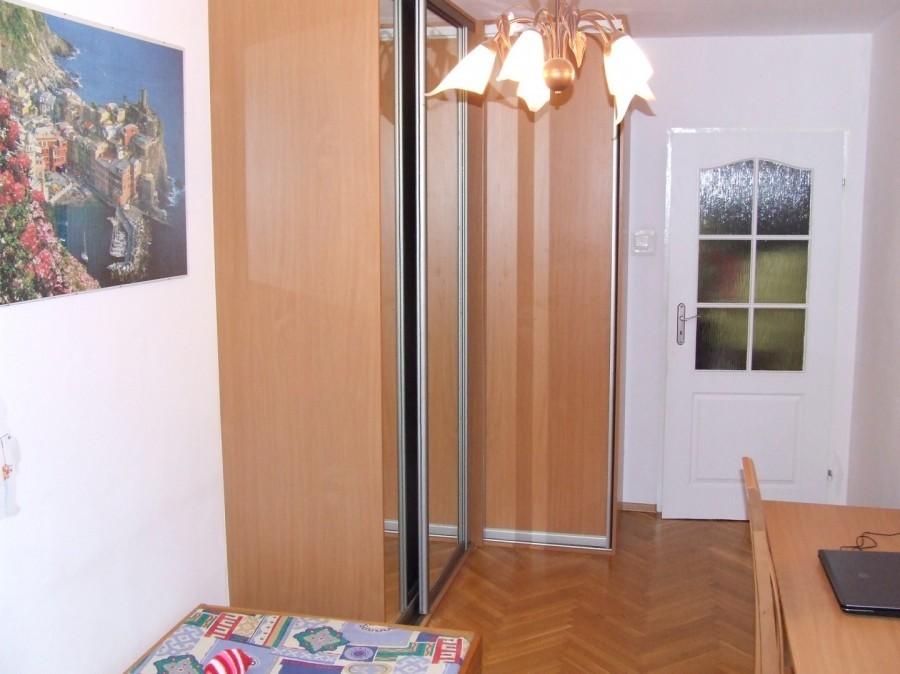 Mieszkanie Gdańsk Przymorze
