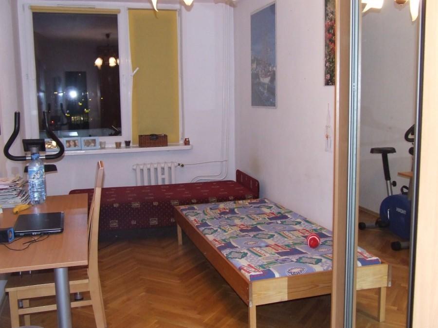 Mieszkanie, Gdańsk Przymorze, 46.00m2 - zdjęcie nr.3
