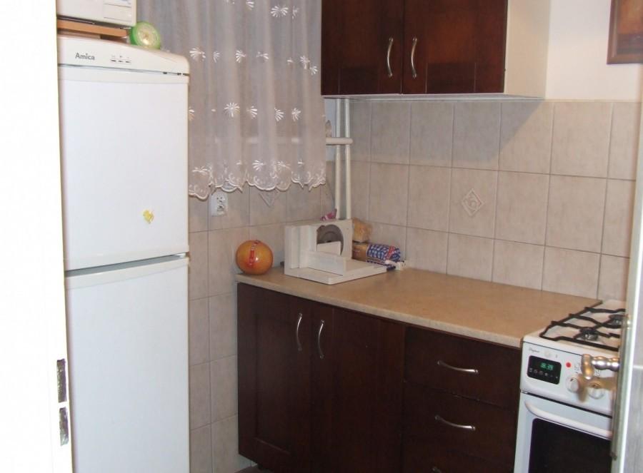 Mieszkanie, Gdańsk Przymorze, 46.00m2 - zdjęcie nr.5