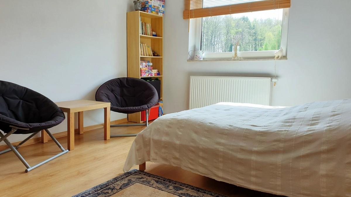 Dom wolno stojący, Łapino Kartuskie, 208.50m2 - zdjęcie nr.14