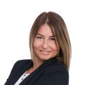 Joanna Silarska