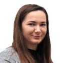 Julia Makowska