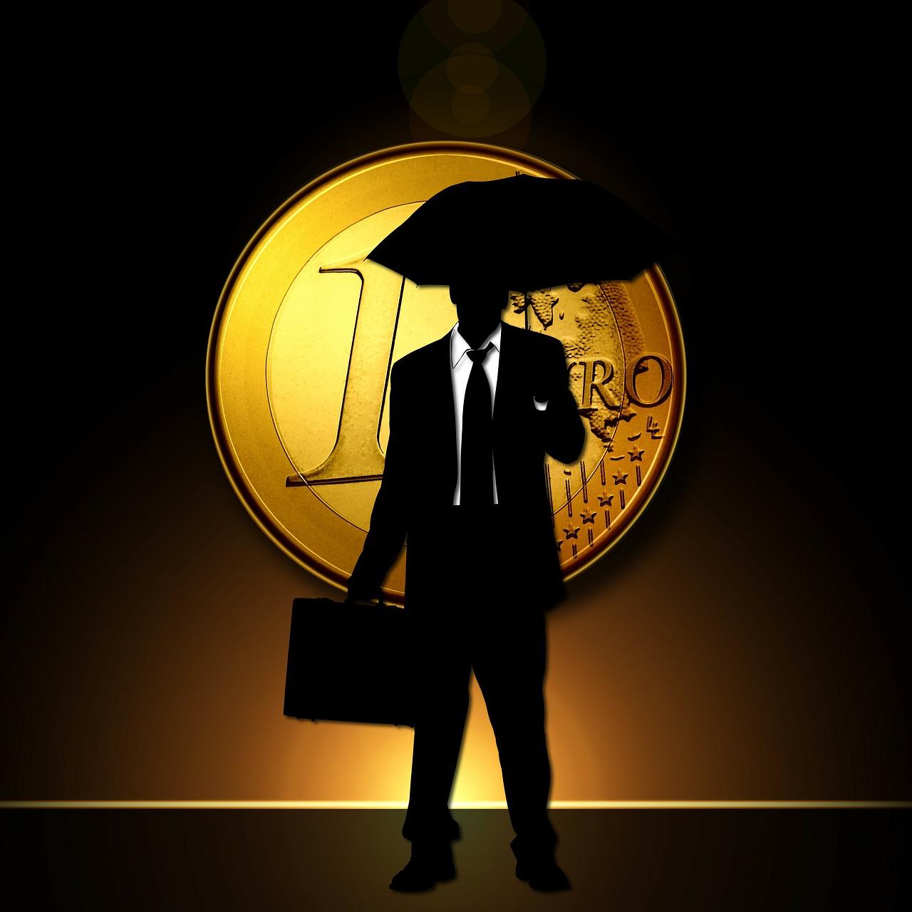 Agent nieruchomości jako zawód przyszłości