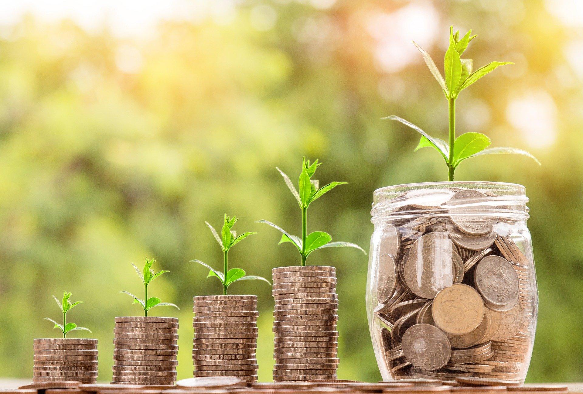Jak rozpocząć inwestowanie w nieruchomości?
