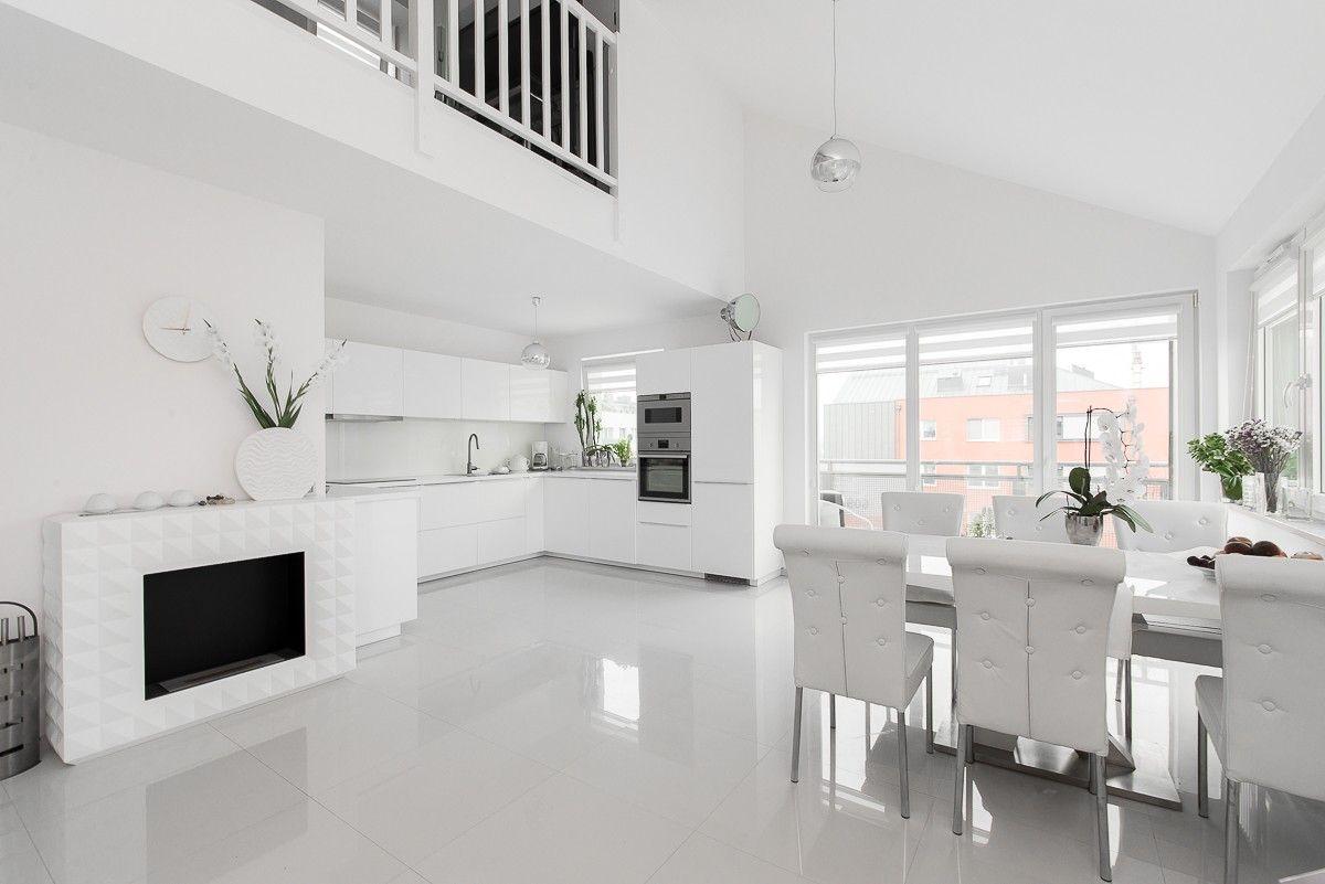 Gdzie sprzedać mieszkanie? To nie jest łatwe!