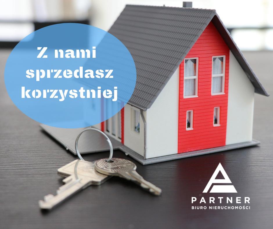 Sprzedaż nieruchomości przed upływem 5 lat - co musisz wiedzieć?