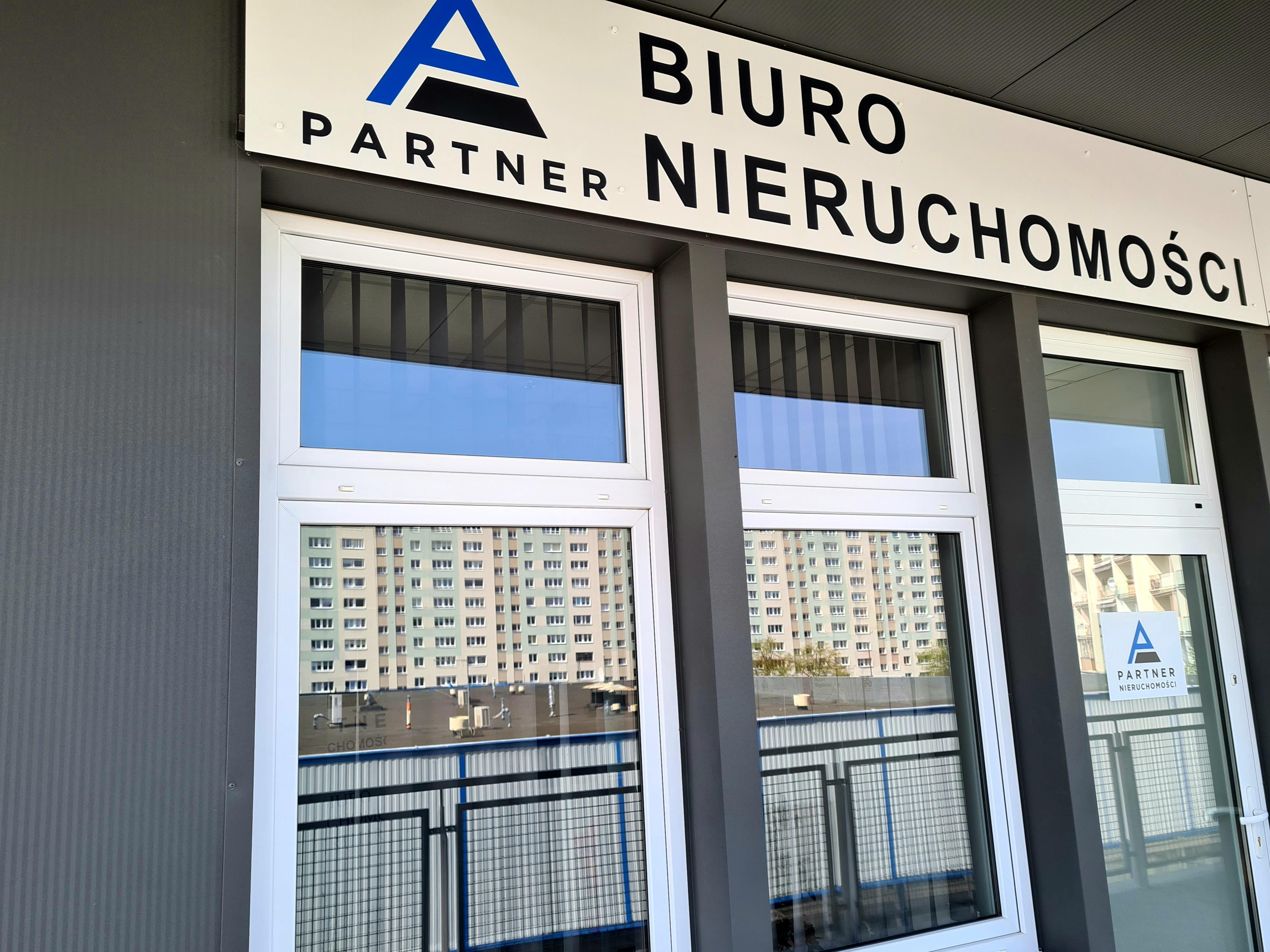 Sprzedaż nieruchomości z pośrednictwem w Gdańsku