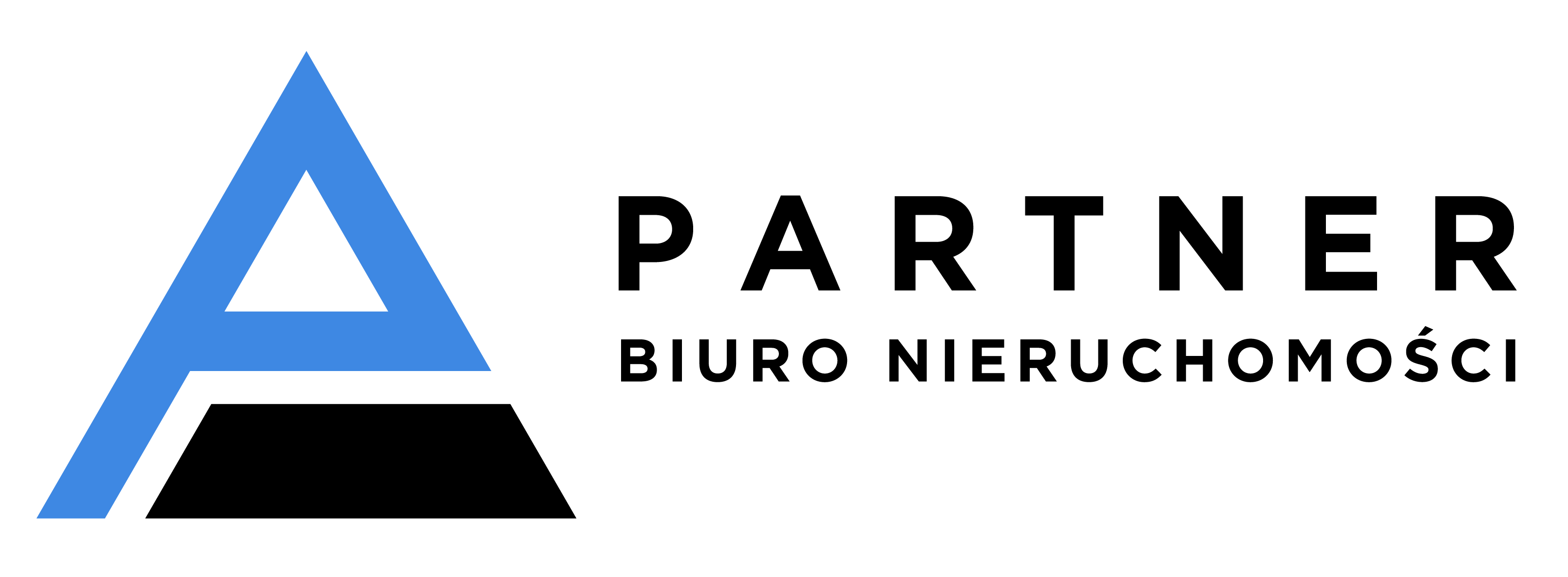 Biuro Nieruchomości Partner