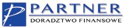Partner Doradztwo Finansowe
